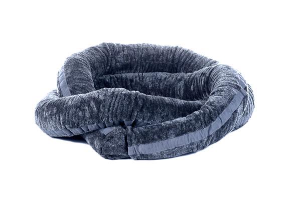 Cuscino da salotto per cani e gatti